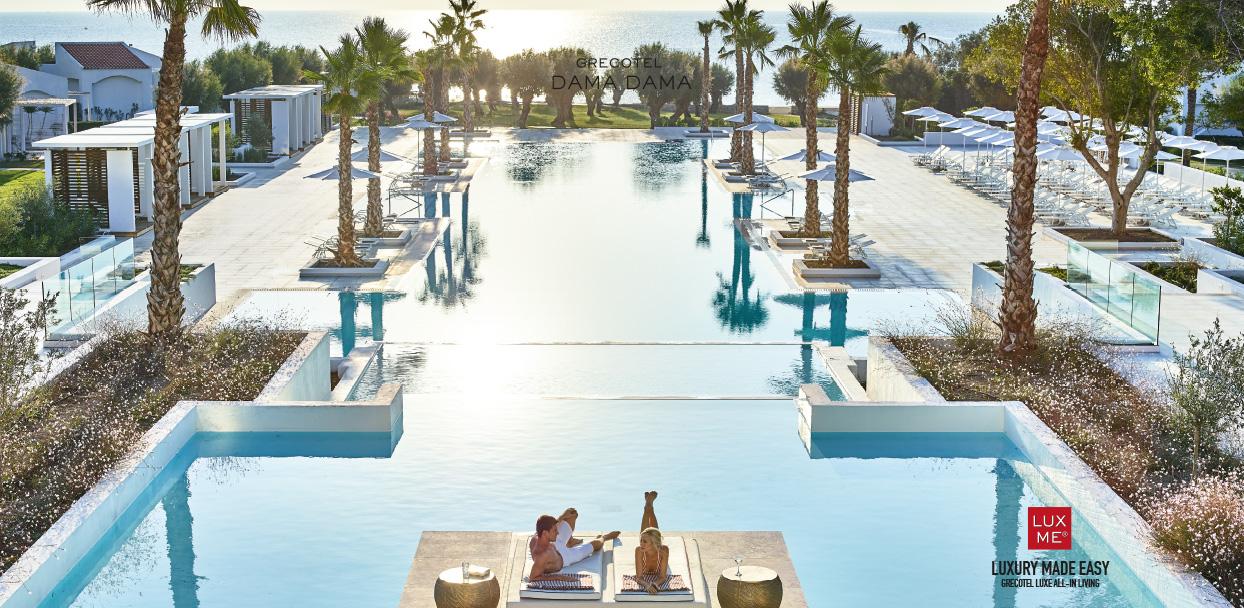 07-dama-dama-luxury-resort-in-rodos-island-ru