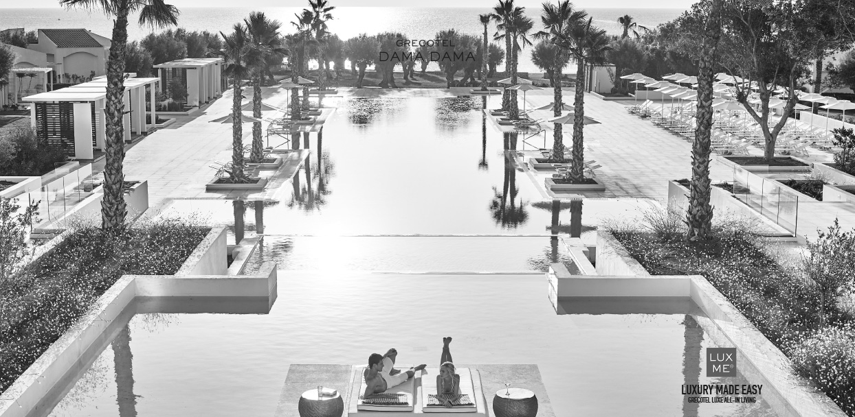 07-dama-dama-luxury-resort-in-rodos-island-ru_bw
