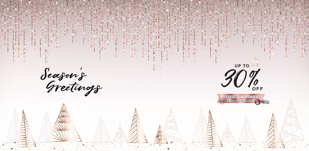 grecotel-luxury-hotels-resorts-seasons-greetings-offer