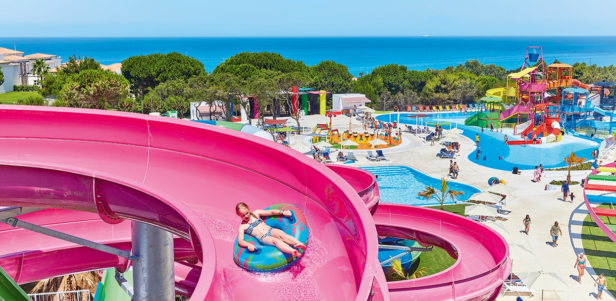 active-family-escape-offer-in-grecotel-hotels-and-resorts