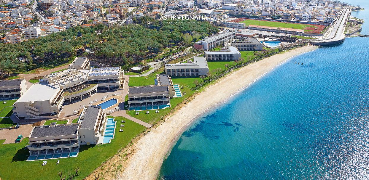 astri-egnatia-alexandroupolis-grecotel-hotel