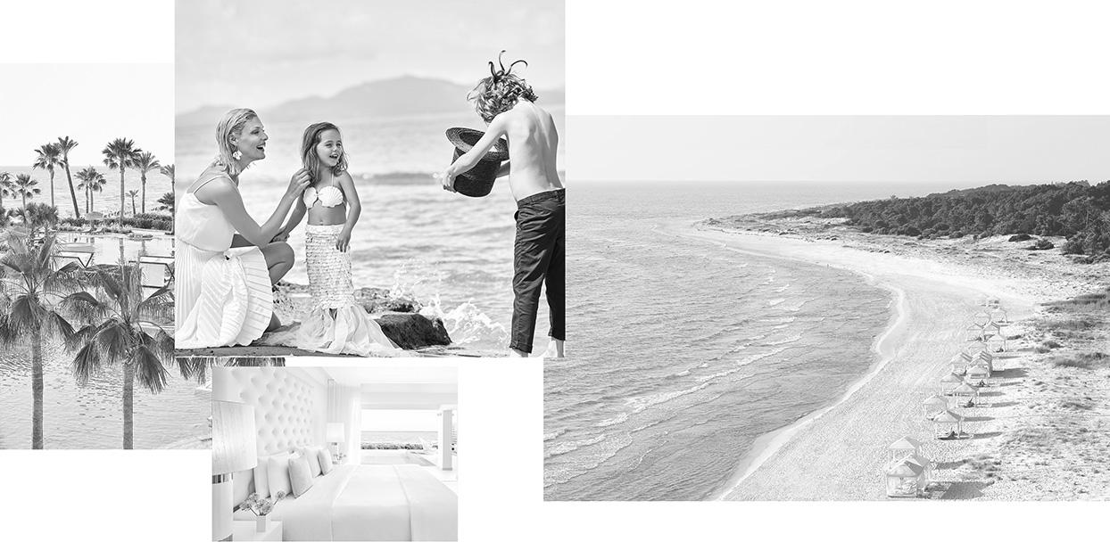autumn-offer-in-grecotel-resorts-greece_gr_bw
