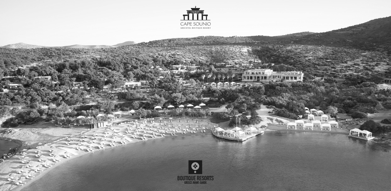cape-sounio-grecotel-boutique-resort-in-greece_bw