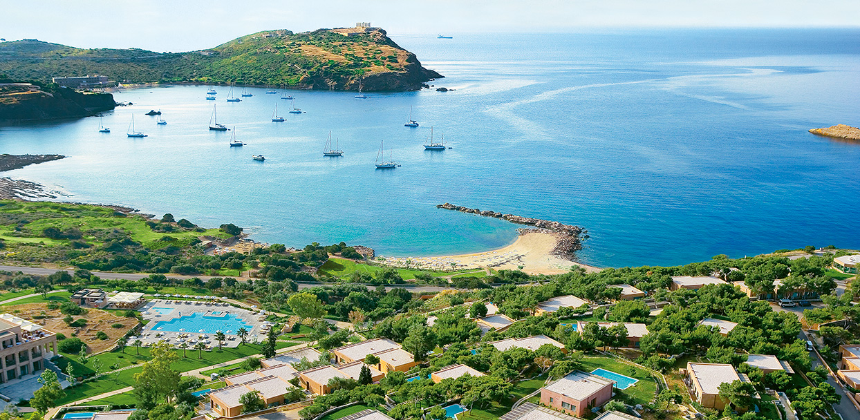 cape-sounio-grecotel-exclusive-resort