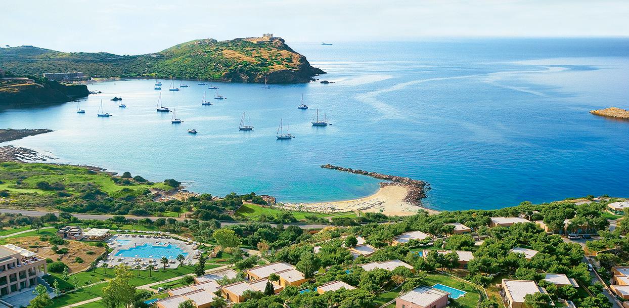 cape-sounio-grecotel-exclusive-resort-athens-greece