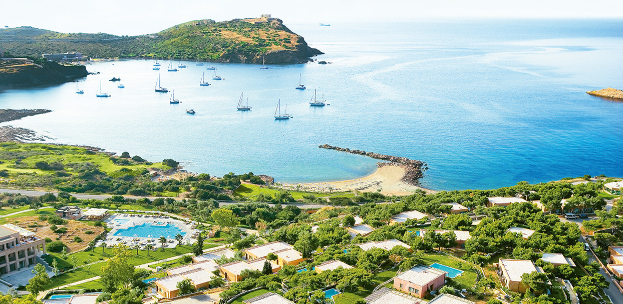 cape-sounio-grecotel-exclusive-resort-in-athens