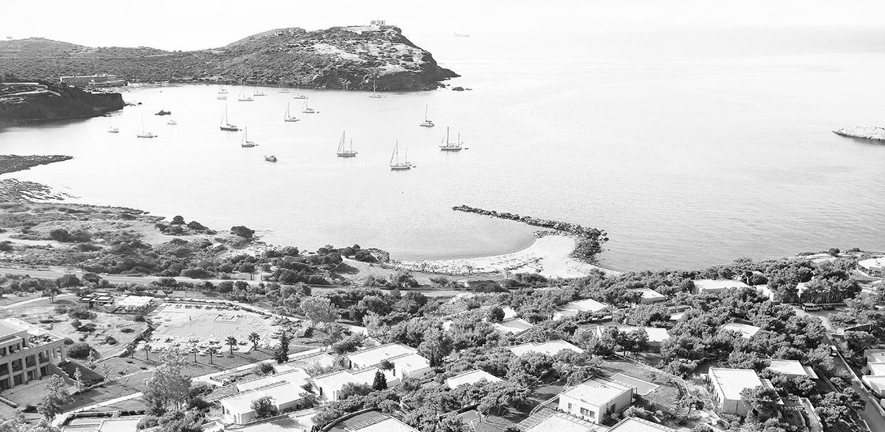cape-sounio-grecotel-exclusive-resort-in-athens_bw