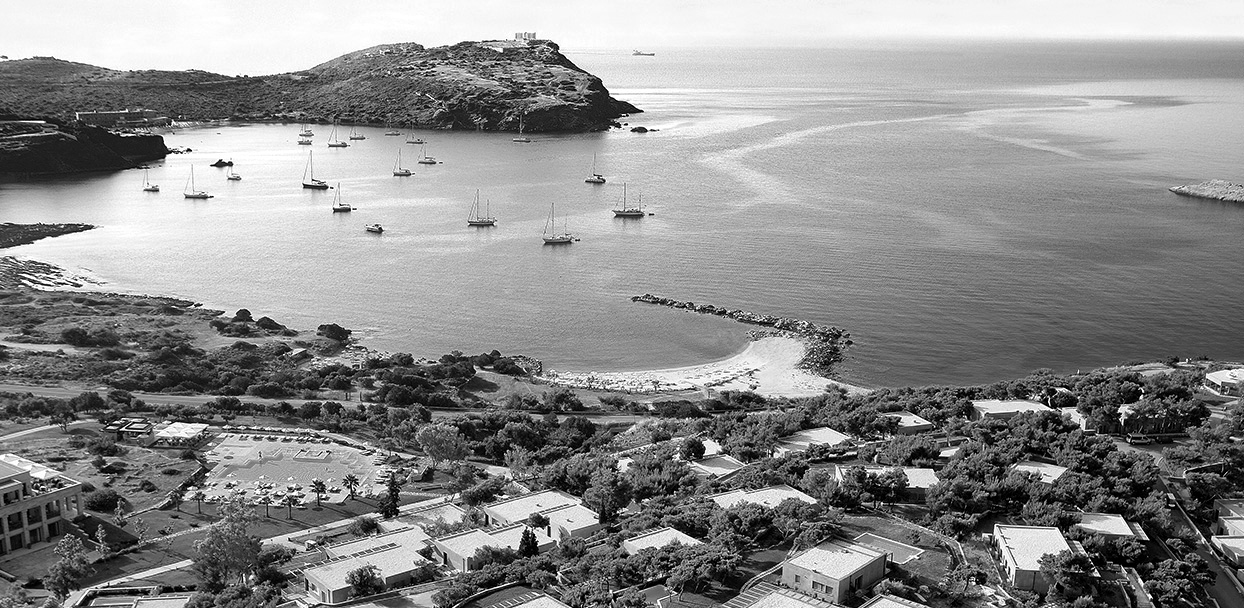 cape-sounio-grecotel-exclusive-resort_bw