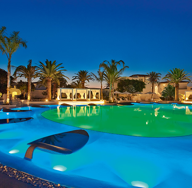 caramel-grecotel-luxury-hotel-crete-greece