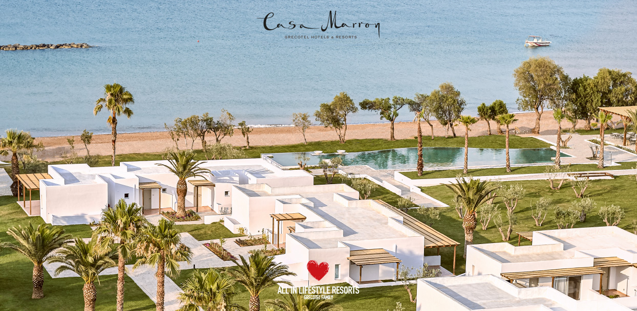 casa-marron-grecotel-all-inclusive-lifestyle-resort-in-peloponnese-greece