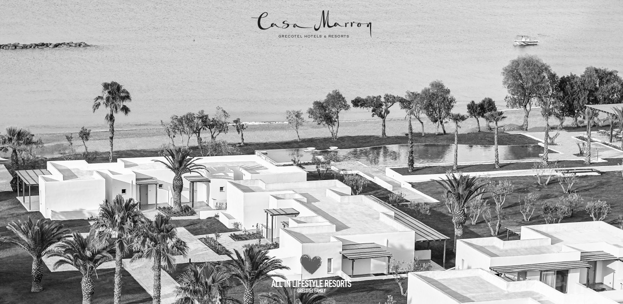 casa-marron-grecotel-all-inclusive-lifestyle-resort-in-peloponnese-greece_bw