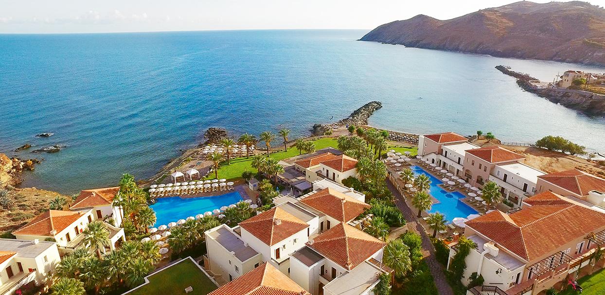 club-marine-palace-all-inclusive-resort-in-crete