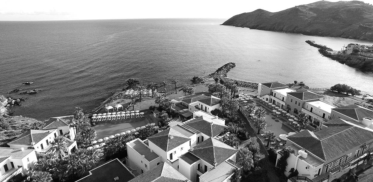 club-marine-palace-all-inclusive-resort-in-crete_bw