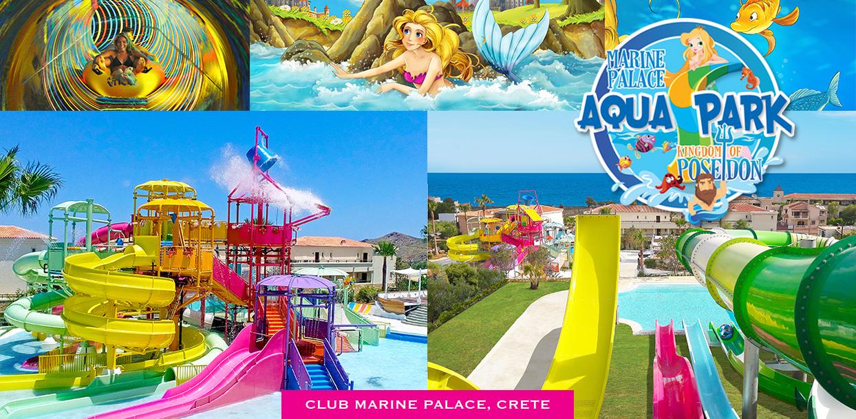 club-marine-palace-aqua-park-in-crete