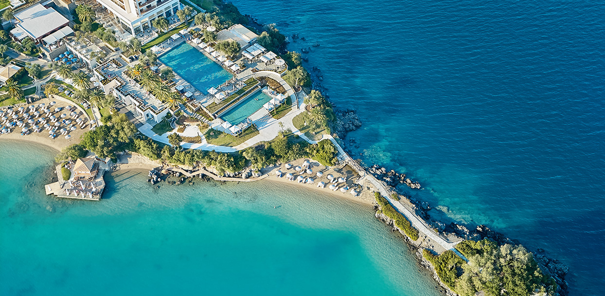 corfu-imperial-luxury-beach-resort-in-greece