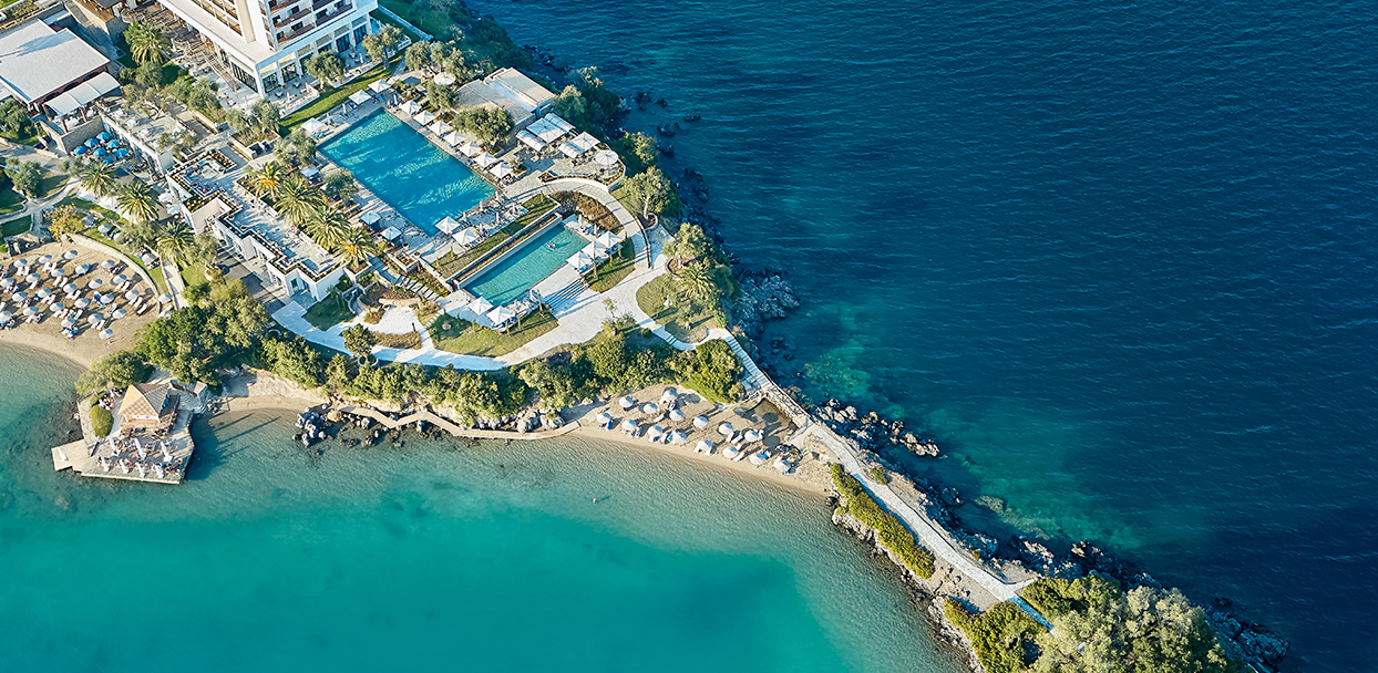 corfu-imperial-luxury-resort-in-greece