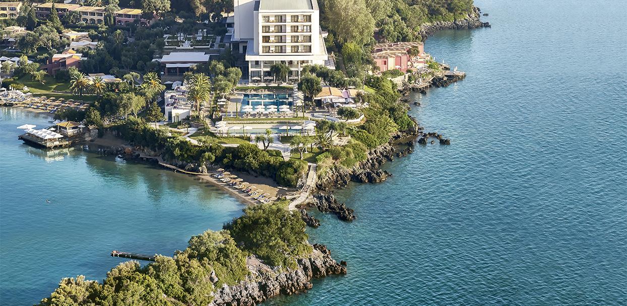 corfu-luxury-resort-in-greece