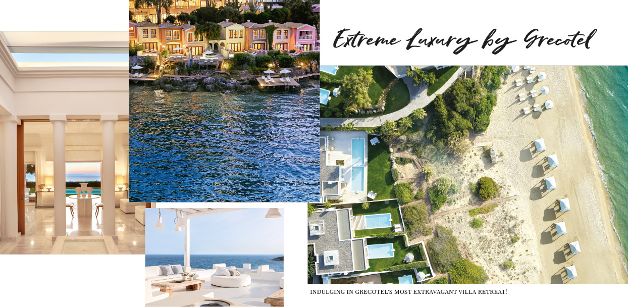 extreme-luxury-villas-offers-grecotel-resorts
