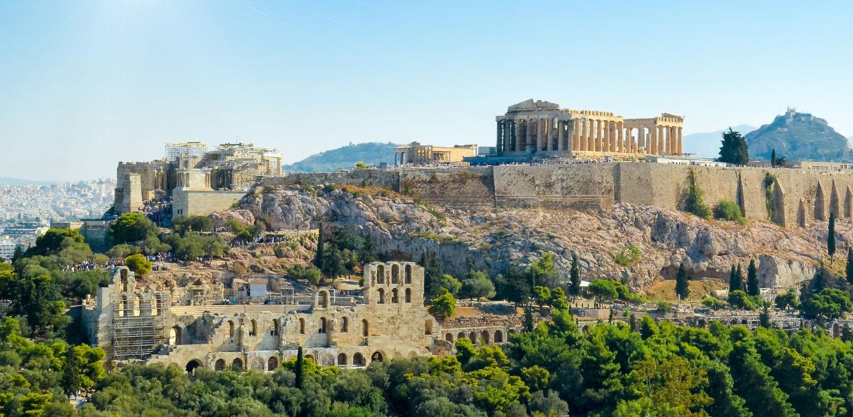 grecotel-cape-sounio-pallas-athena-autumn-escape-offer