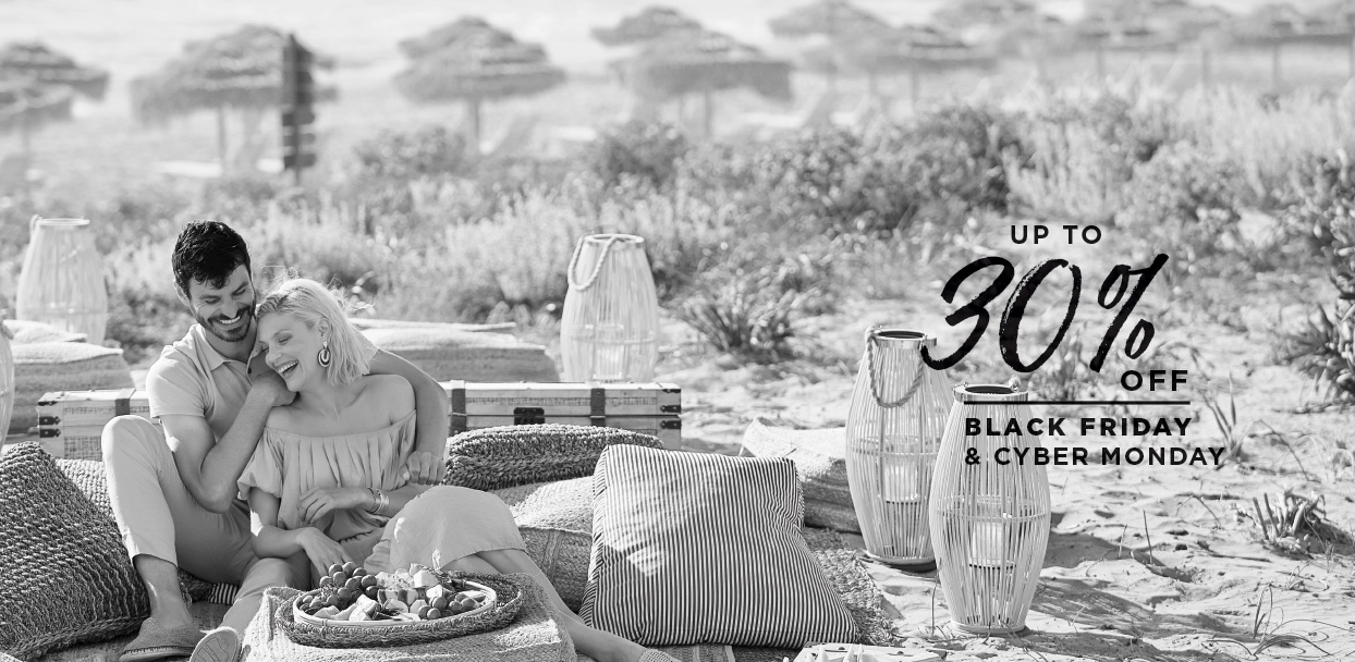 grecotel-hotels-and-resorts-black-friday-cyber-monday-offer