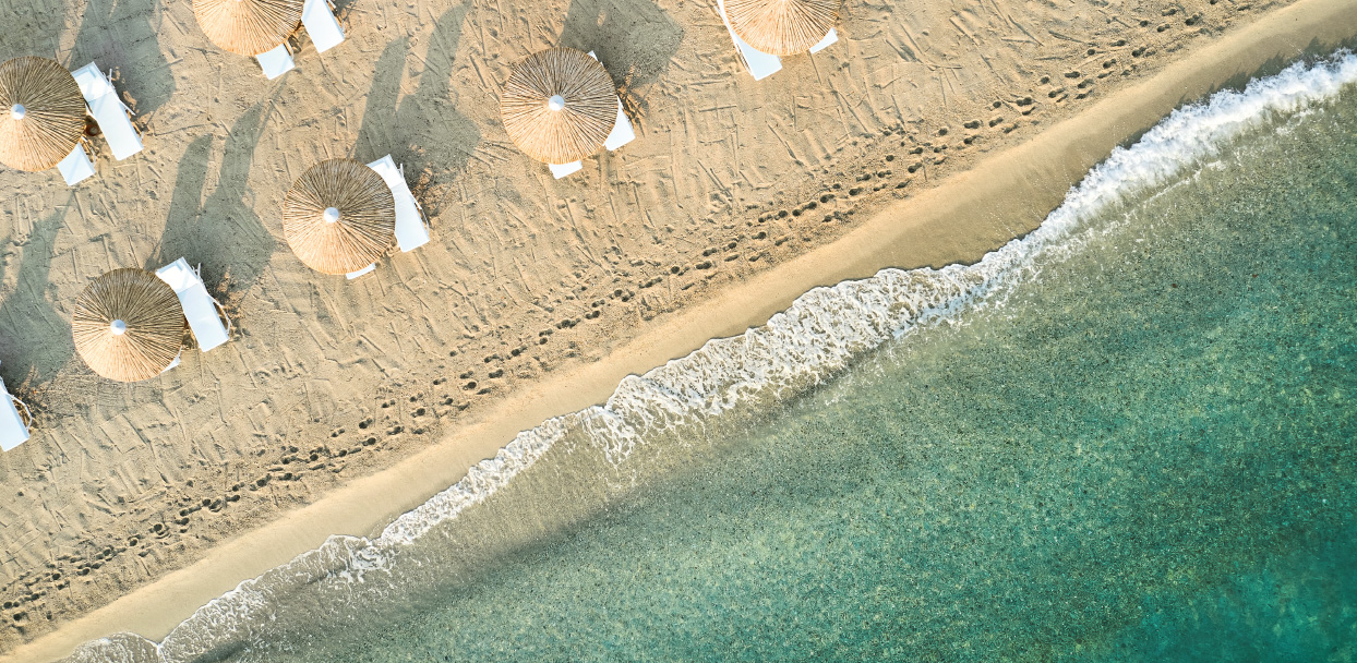 grecotel-hotels-and-resorts-summer-offers-in-greece-vacation