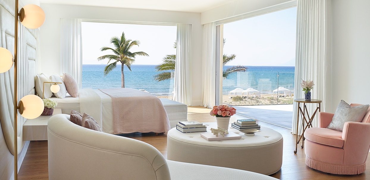grecotel-luxury-villas