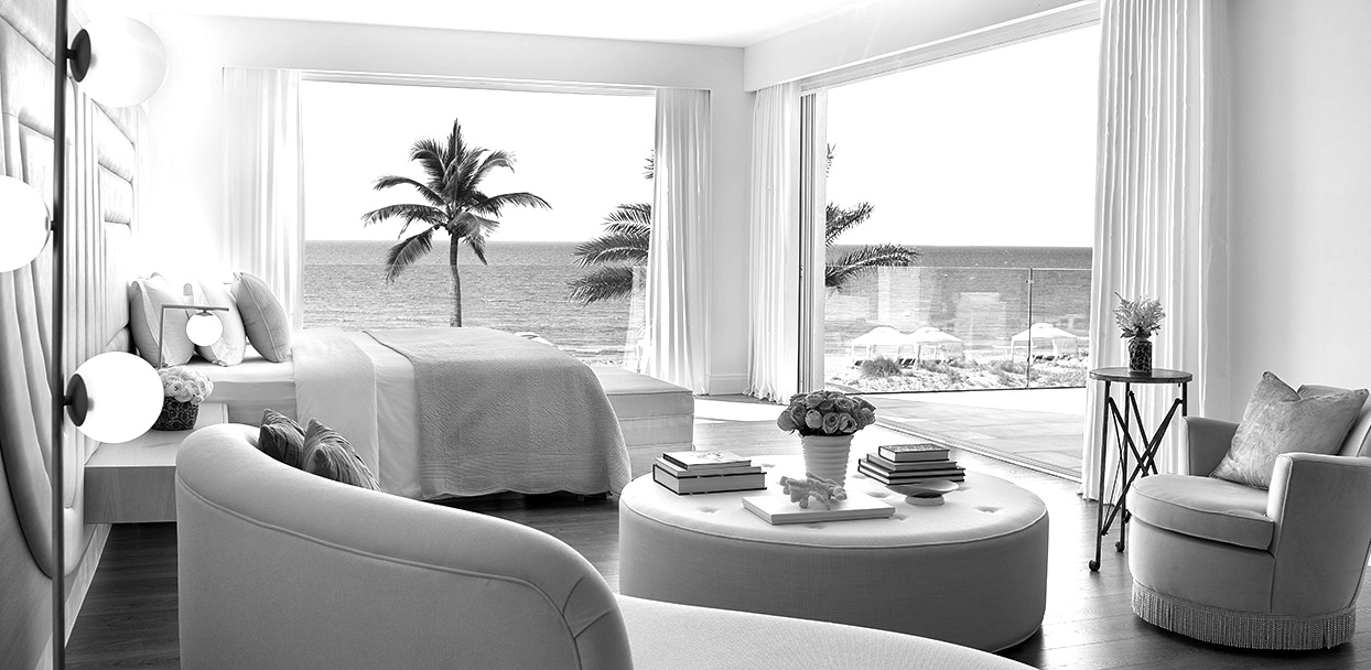 grecotel-luxury-villas_bw
