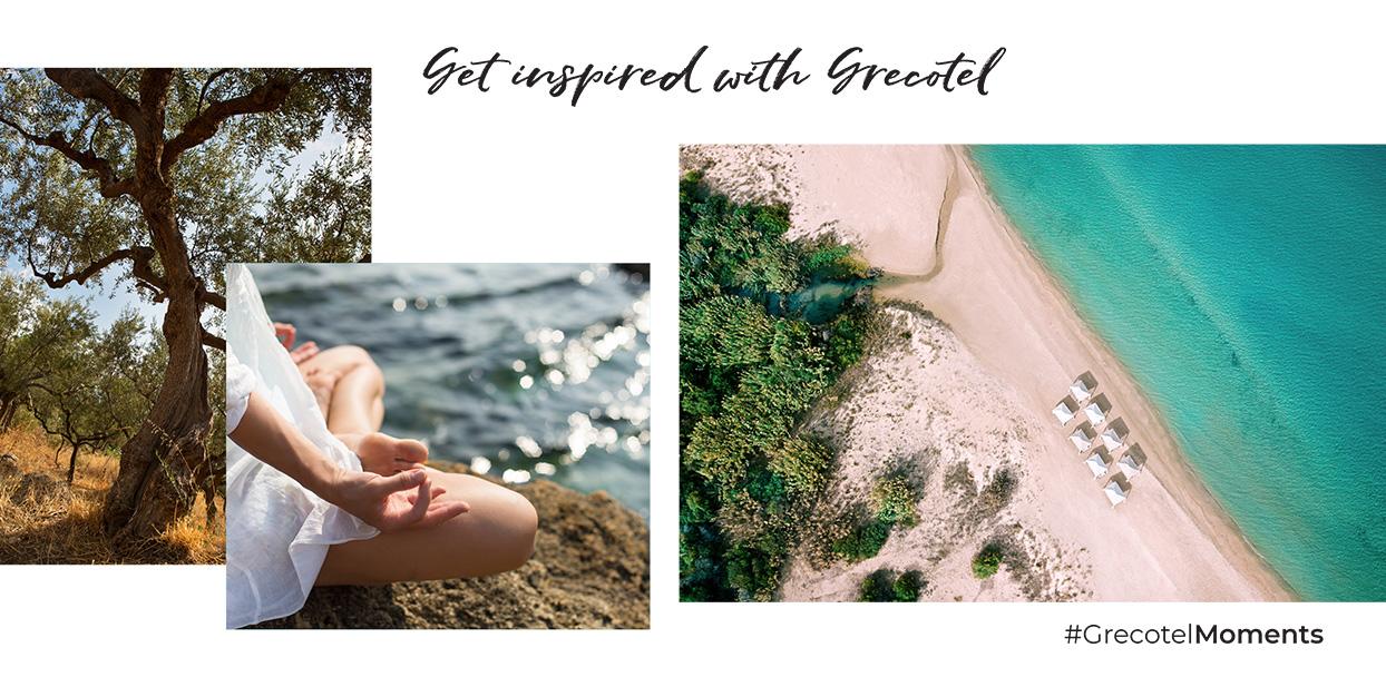 Grecotel-magazine