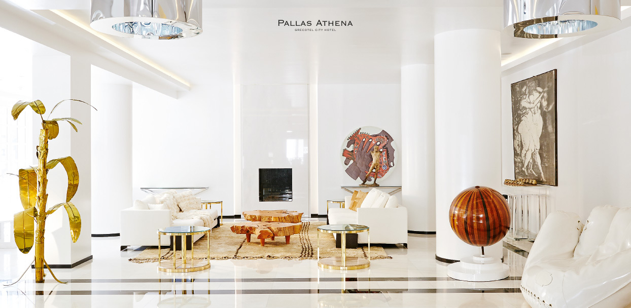 grecotel-pallas-athena-boutique-hotel-in-athens-greece