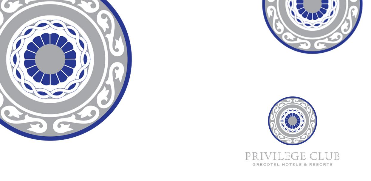 grecotel-privilege-club-members