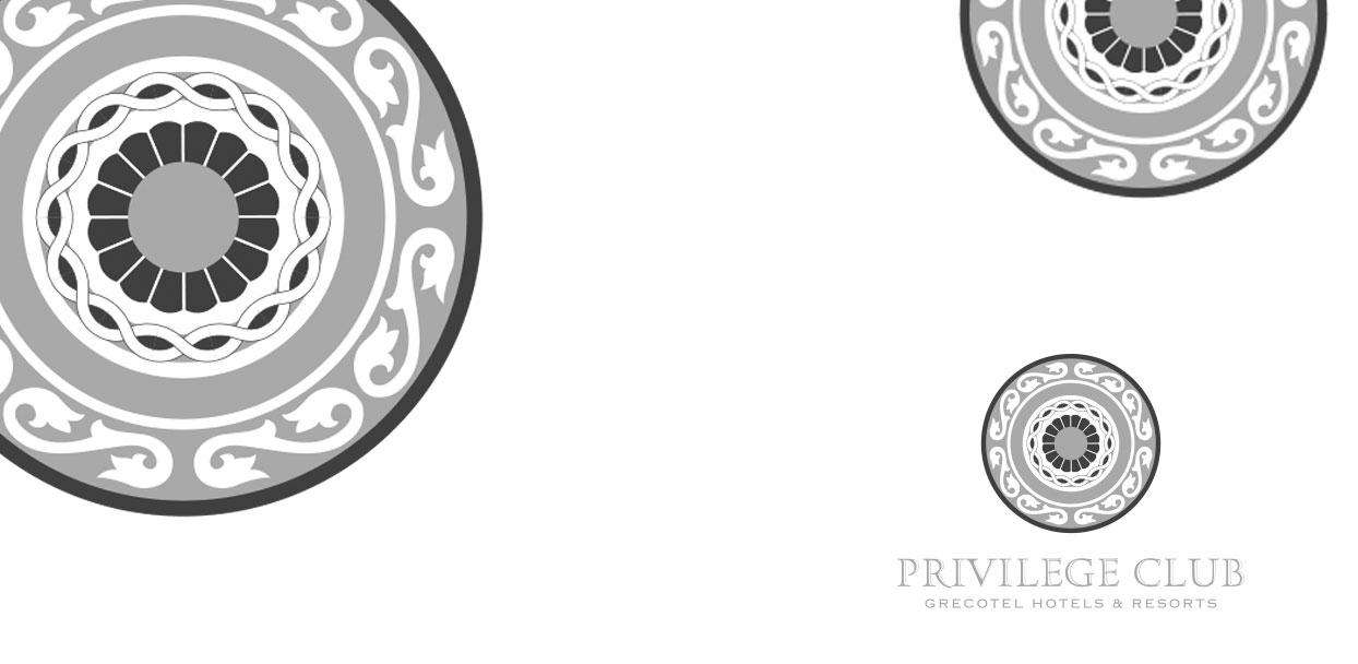 grecotel-privilege-club-members_bw