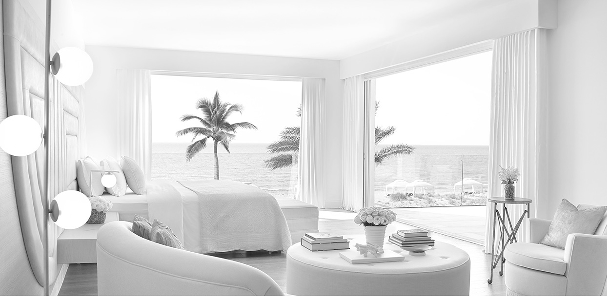 grecotel-resorts-luxury-villas-in-greece_bw