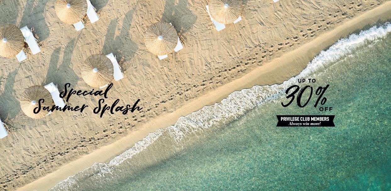 grecotel-special-summer-splash-offer
