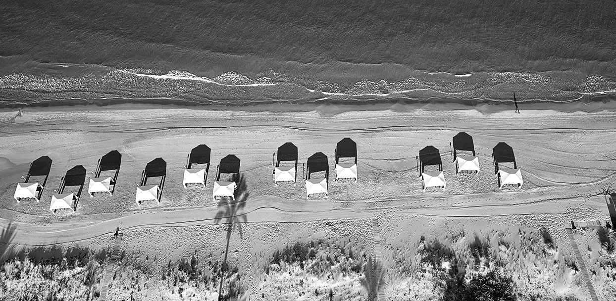grecotel-summer-news-2018_bw
