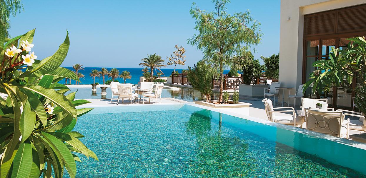 kos-imperial-thalasso-luxury-resort-in-aegean
