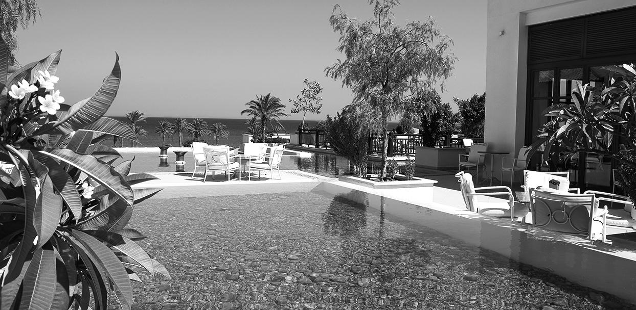 kos-imperial-thalasso-luxury-resort-in-aegean_bw