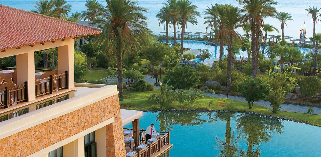 kos-imperial-thalasso-luxury-resort-in-greece