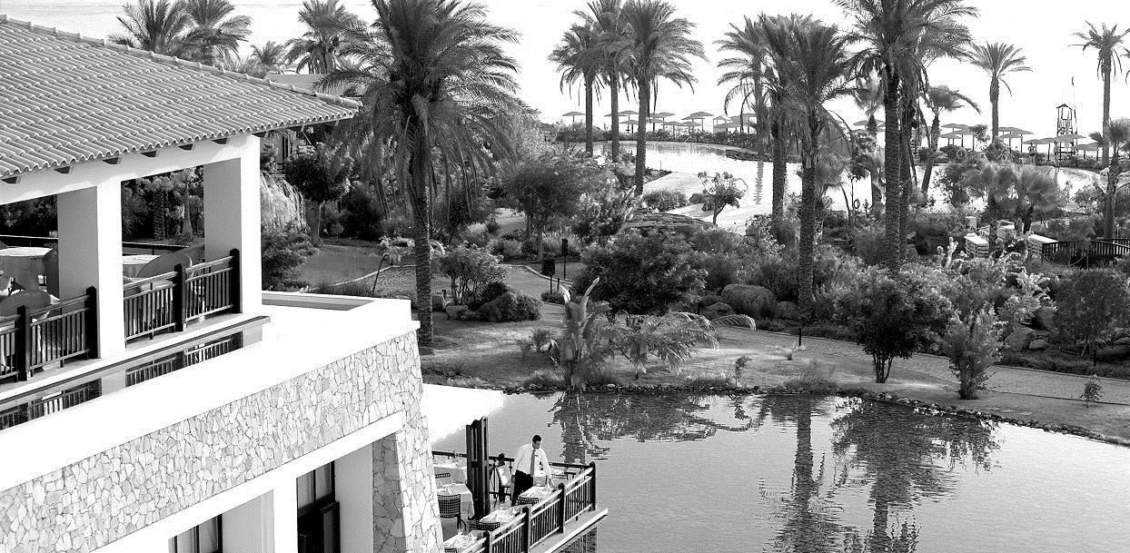 kos-imperial-thalasso-luxury-resort-in-greece_bw