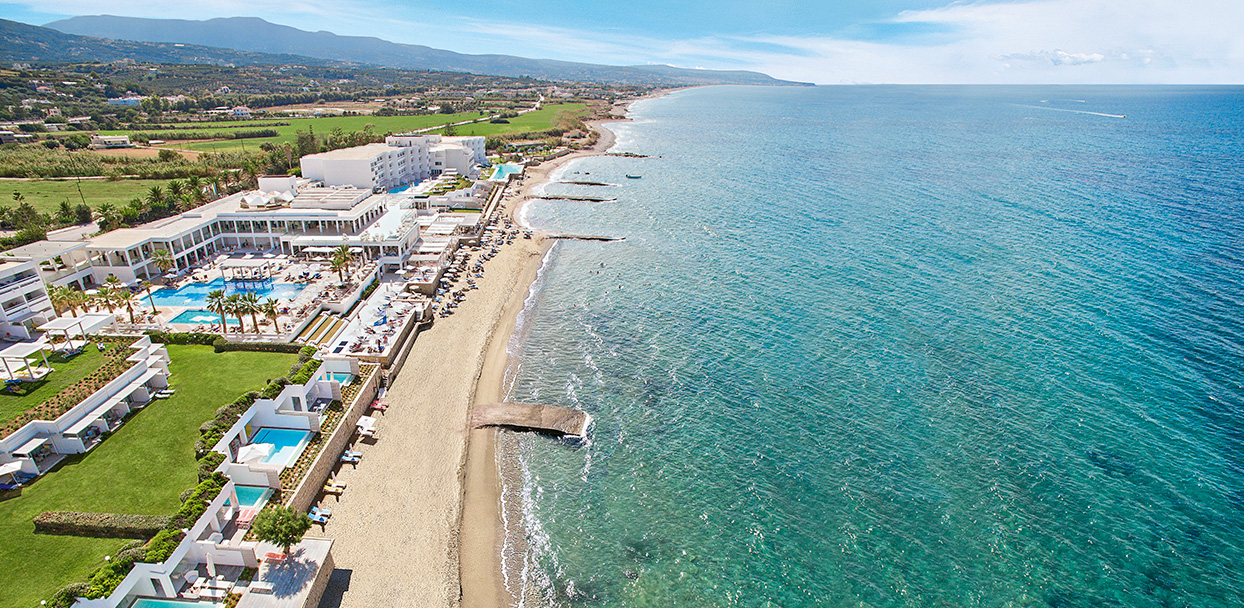 luxury-all-inclusive-hotel-resorts-grecotel