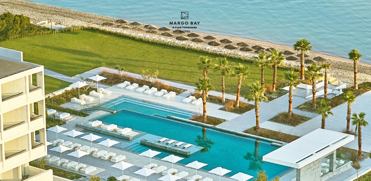 margo-bay-grecotel-resort-halkidiki