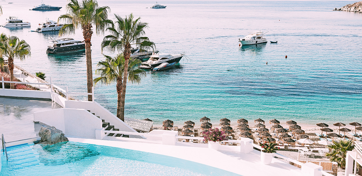 mykonos-blu-exclusive-luxury-resort