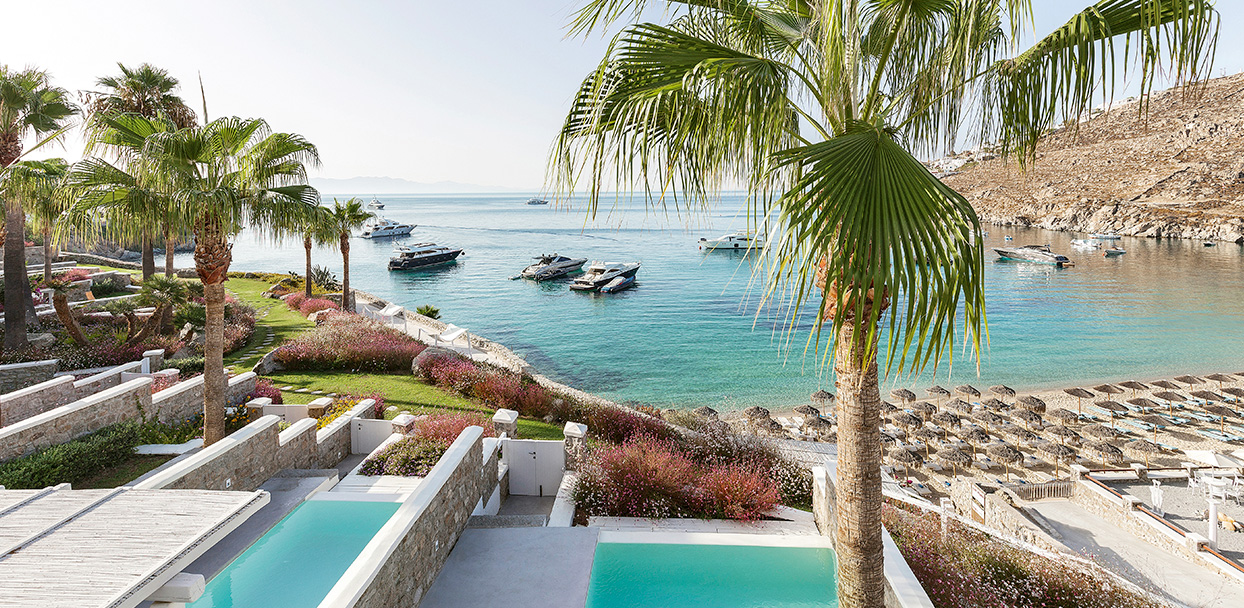 mykonos-blu-exclusive-resort
