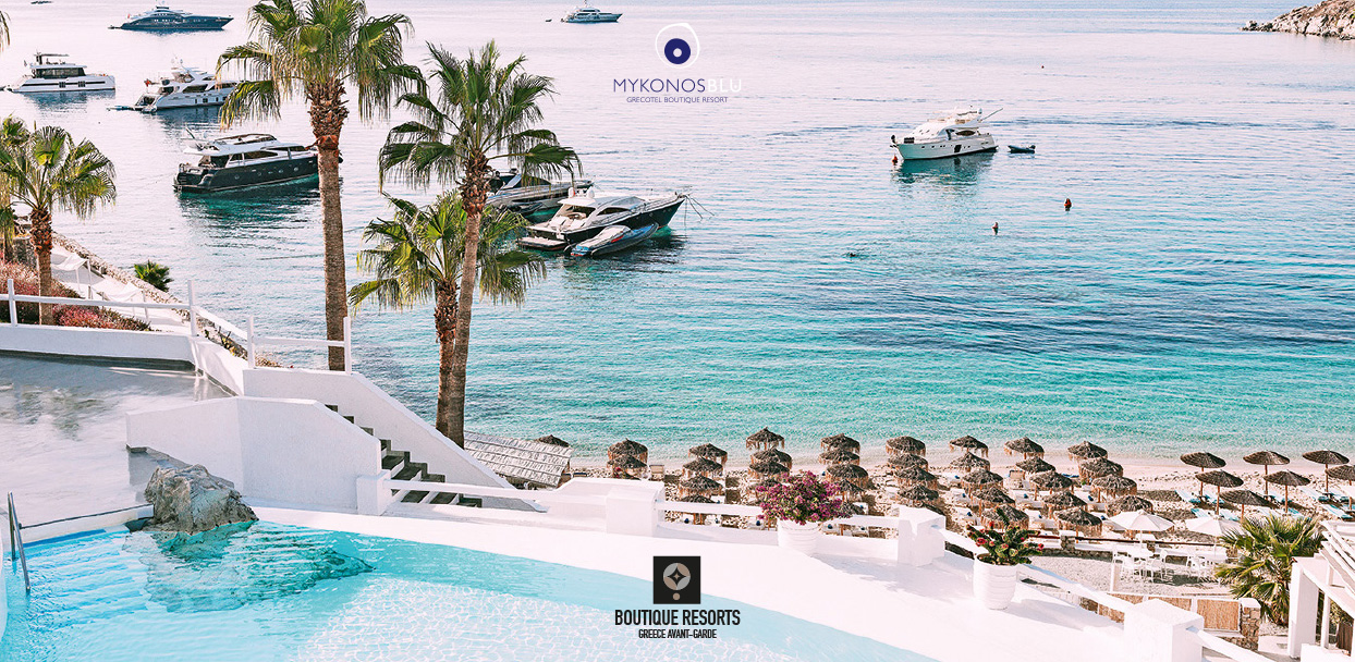mykonos-blu-grecotel-boutique-resort-in-greece