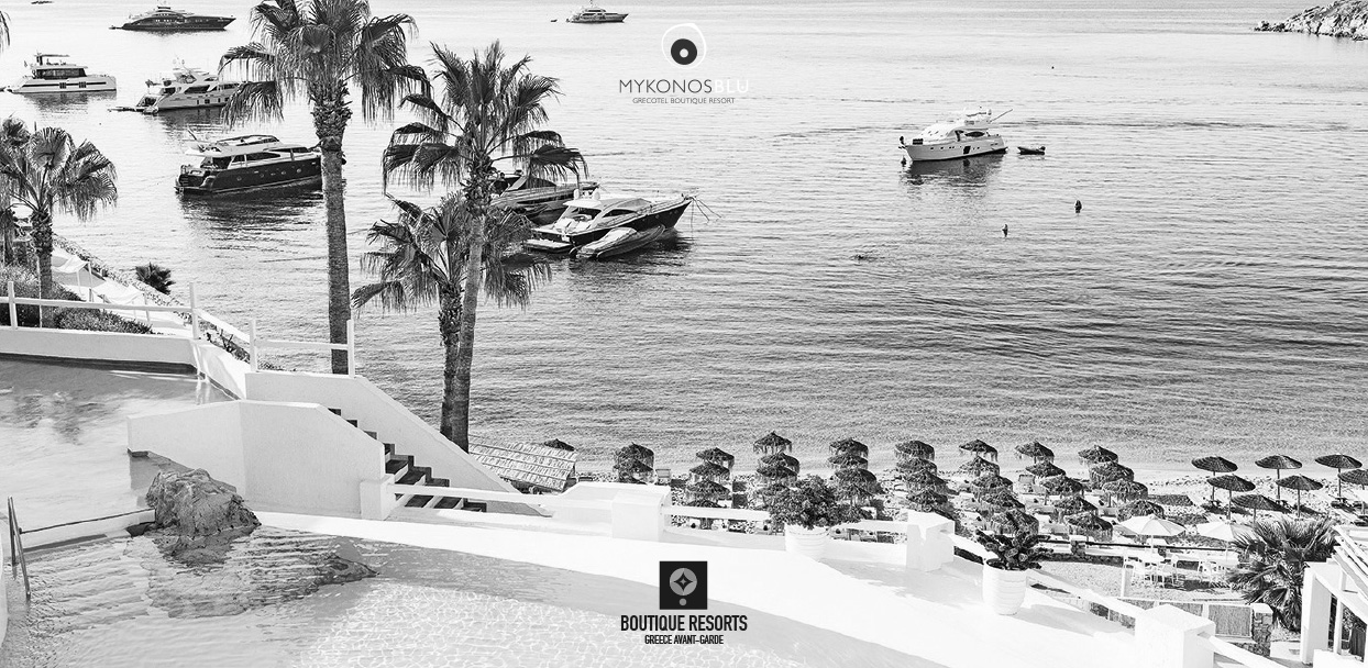 mykonos-blu-grecotel-boutique-resort-in-greece_bw