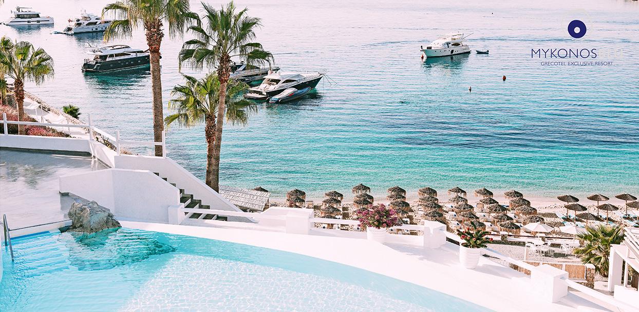 mykonos-blu-grecotel-luxury-resort