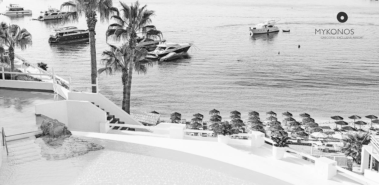 mykonos-blu-grecotel-luxury-resort-bw
