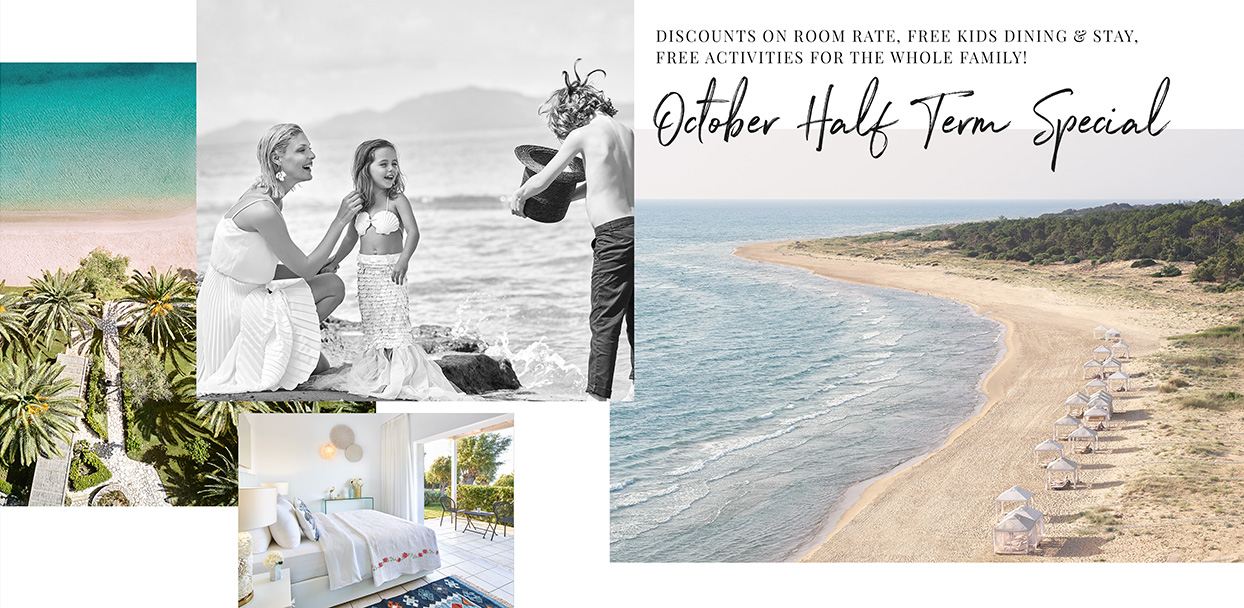 october-half-term-offer-in-grecotel-resorts