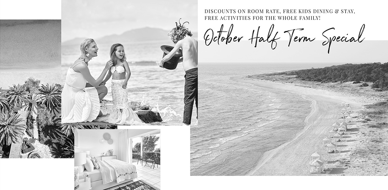 october-half-term-offer-in-grecotel-resorts_bw