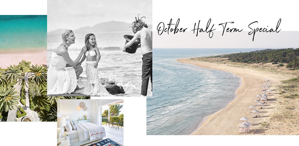 october-half-term-offer-in-grecotel-resorts_lang