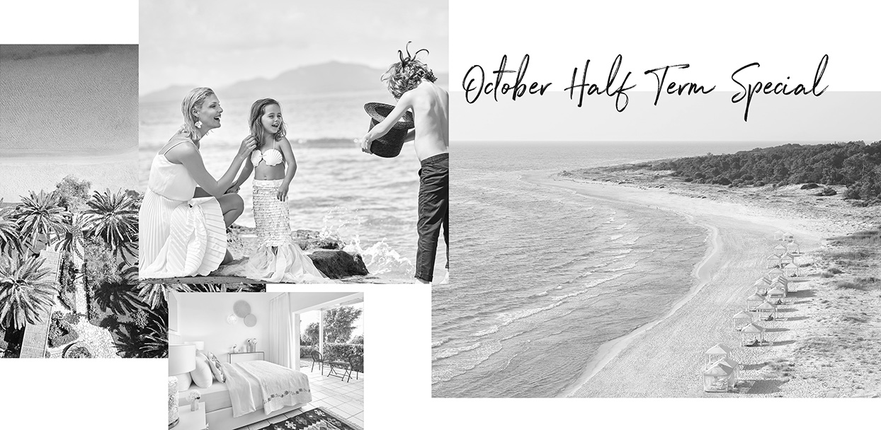 october-half-term-offer-in-grecotel-resorts_lang-bw